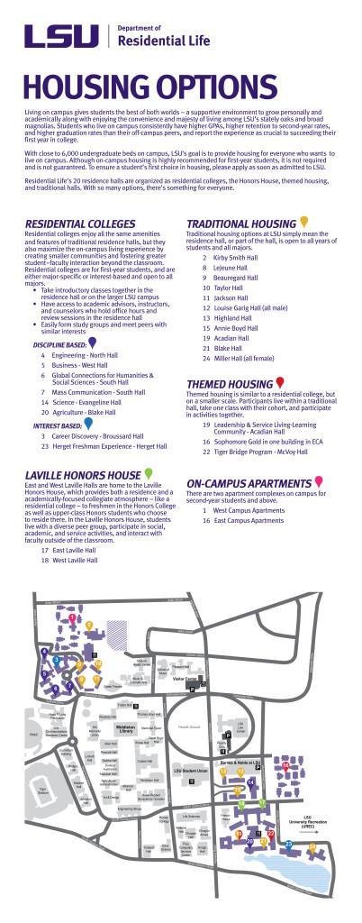 ABH-hallway-housing options-RGB