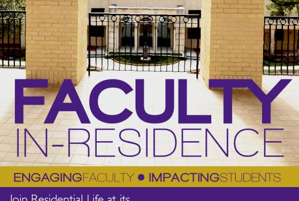 Flier-Faculty In Residence-print-RGB