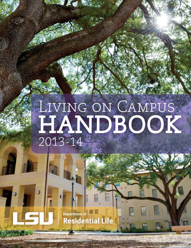 Handbook-LivingOnCampus2014-cover-RGB