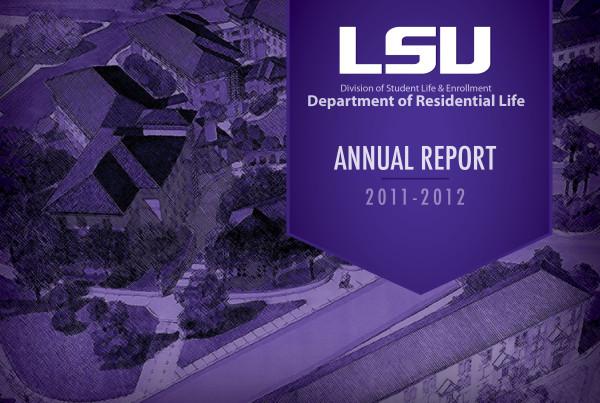 Handbook-ResLifeAnnualReport2012-cover-RGB