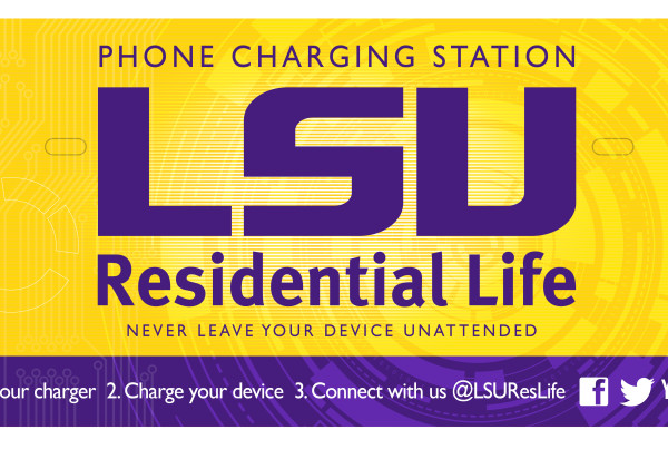 LSUResLife-Phone Charging Stations-RGB