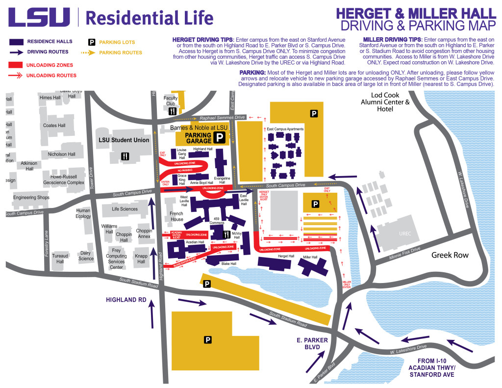 MOVE IN MAP-2013-v4-Herget Miller