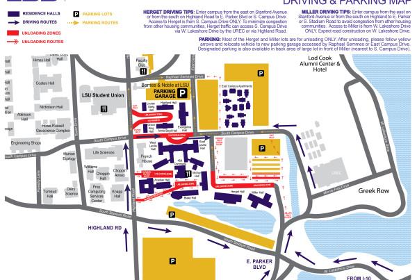 MOVE IN MAP-2013-v4-Herget Miller