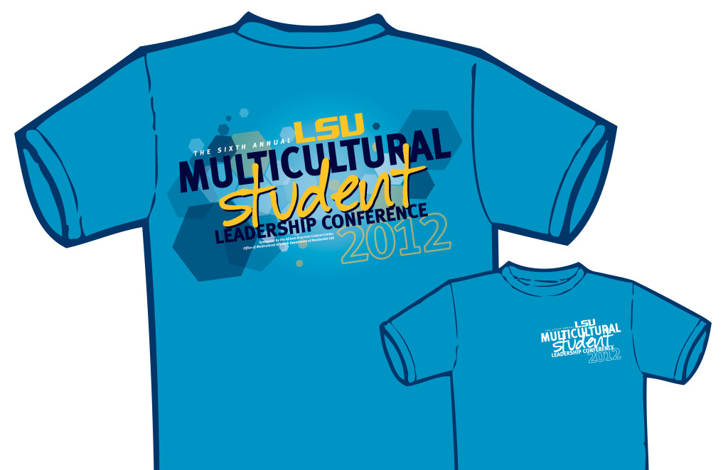 MSLC_T-ShirtDesign_RGB