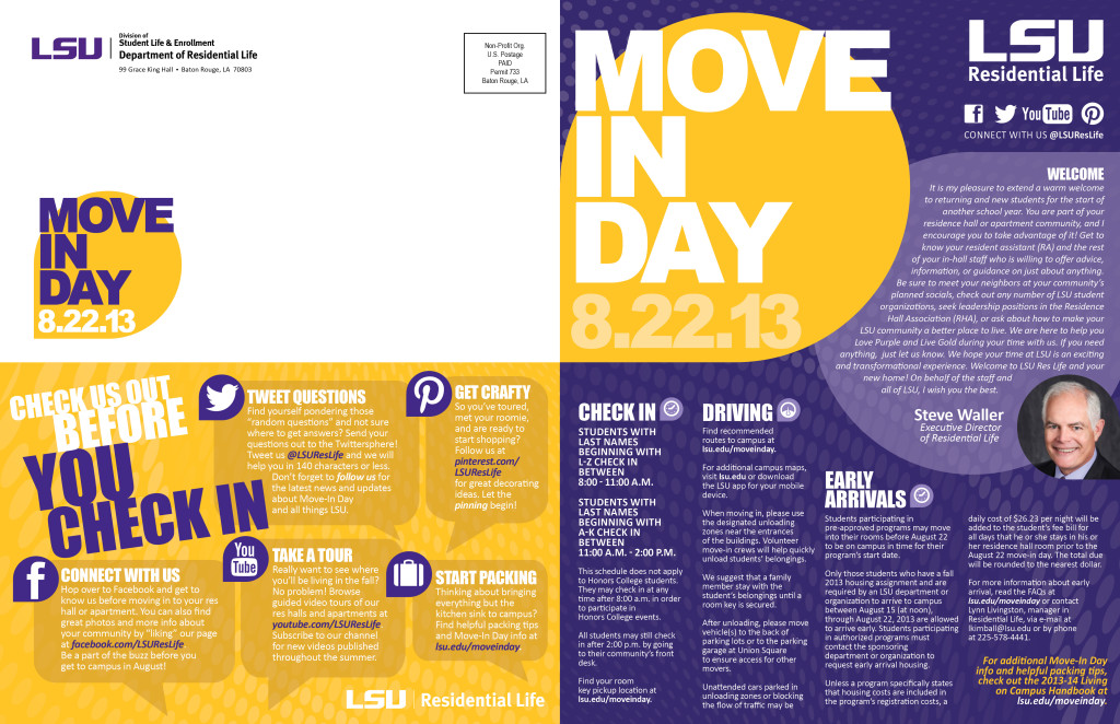 MoveInDay2013_Newsletter-RGB