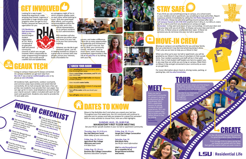 MoveInDay2013_Newsletter-RGB2