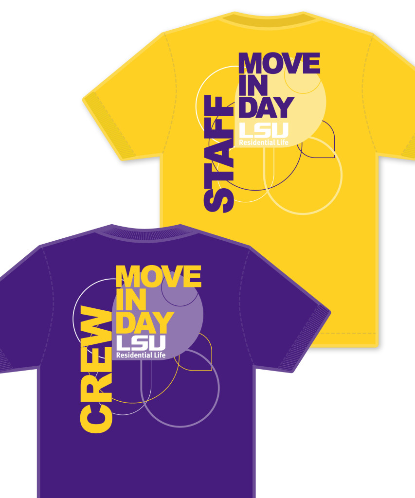 MoveInDay_TShirt_PROOF-BACK
