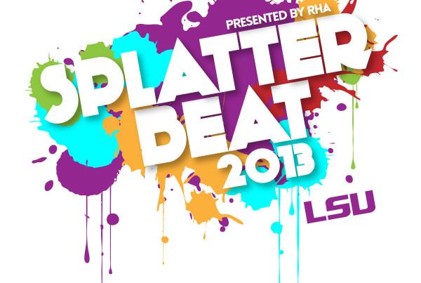 Promo-Splatterbeat-colors-RGB-01