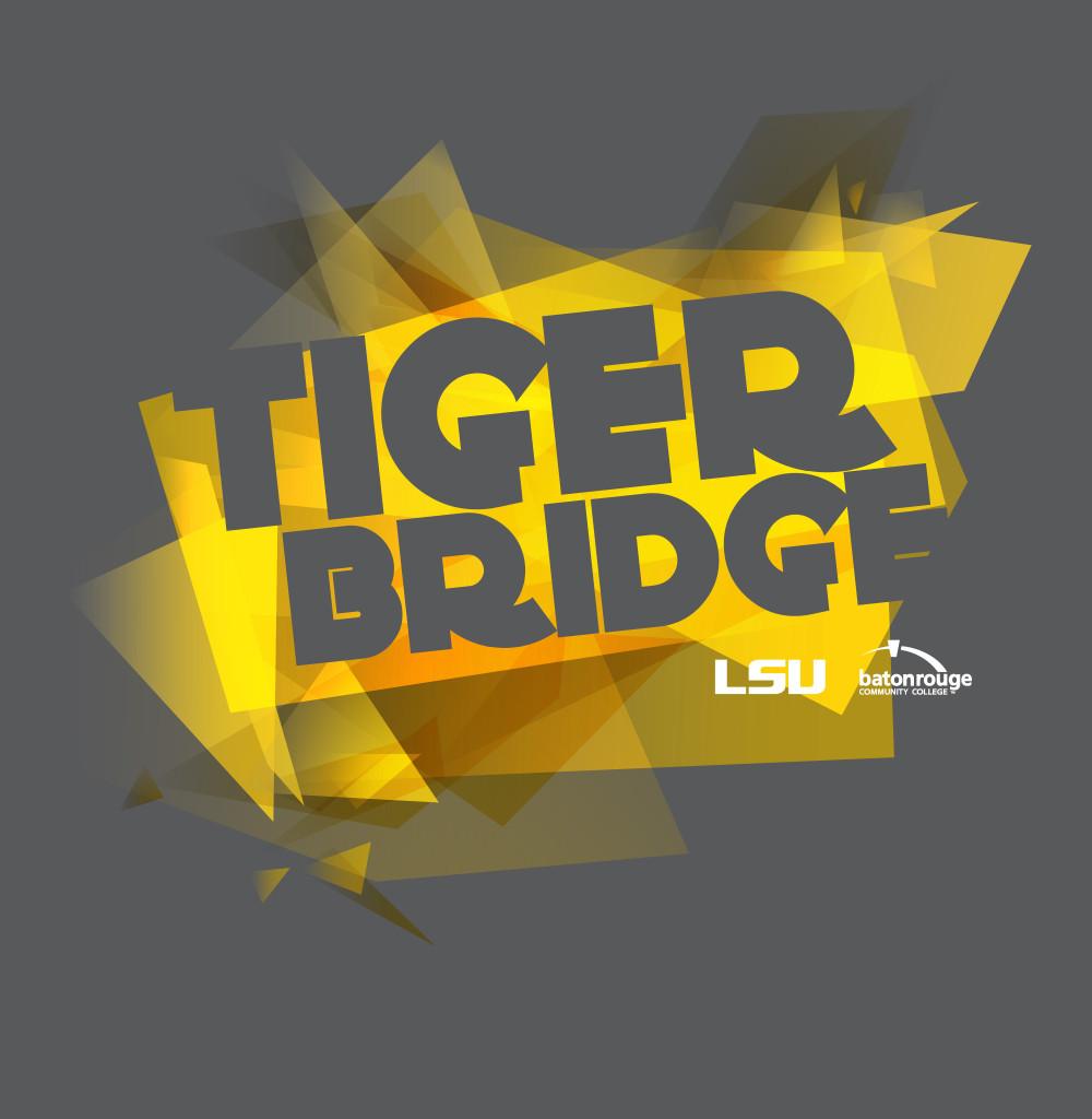Promo-TigerBridge-Art-RGB-02