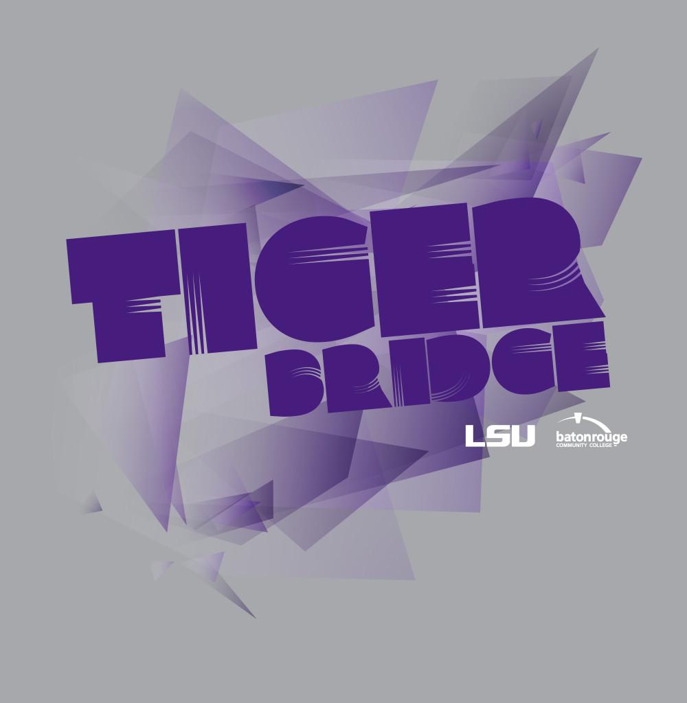 Promo-TigerBridge-Art-RGB-03