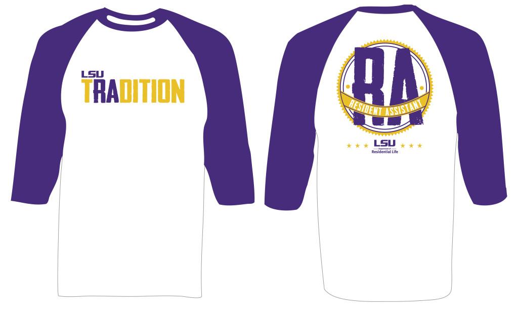 RA-recruitment-T-shirt-RGB-01