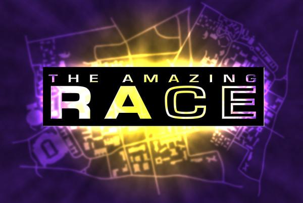ratraining-amazingrace-RGB-screen