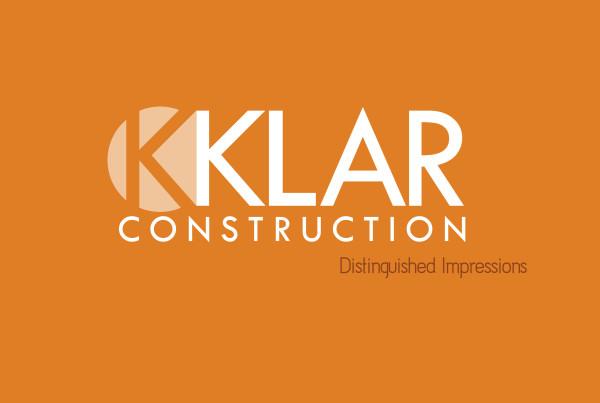 KKLAR-pitch3-FEDEX