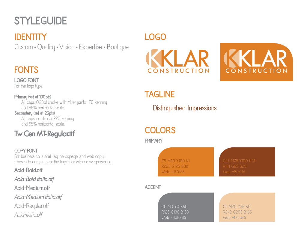 KKLAR-pitch3-FEDEX2