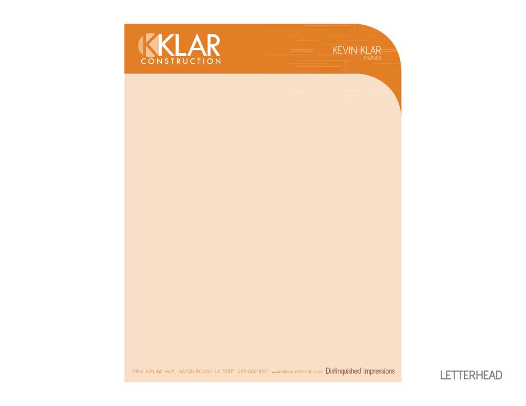 KKLAR-pitch3-FEDEX4