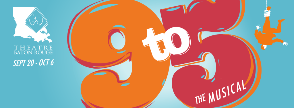 TBR-9to5-facebookcover-01