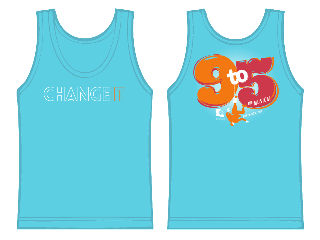 TBR-9to5-shirtdesign-PROOF-02