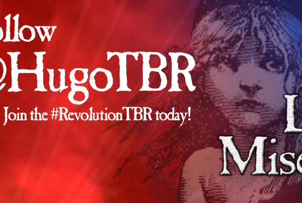TBR-lesmis-revolution-facebook-cover-01