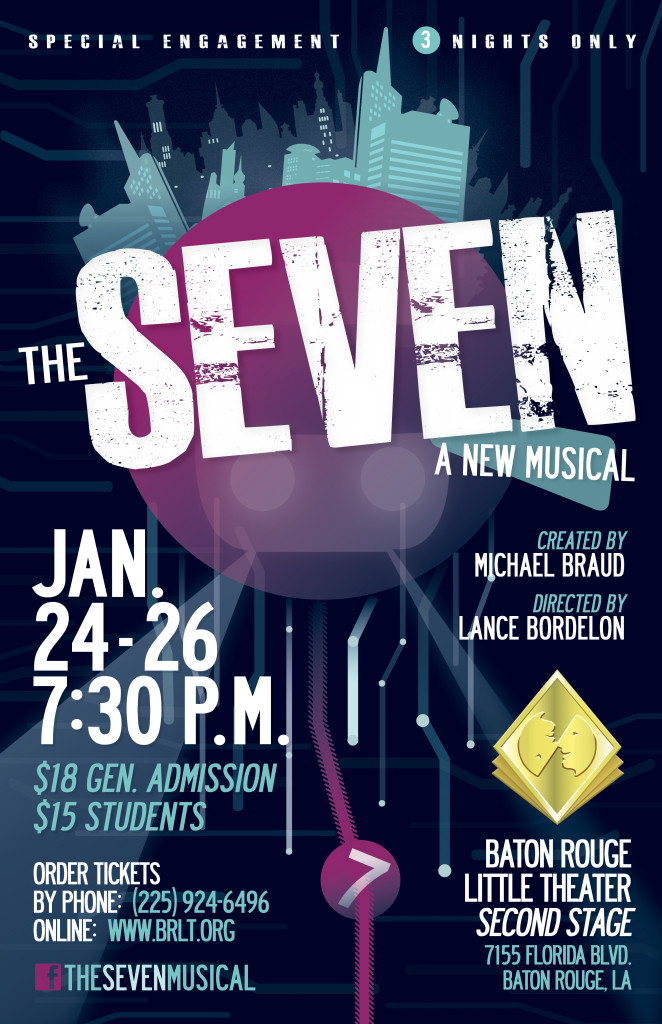 TheSeven-BRLT-Poster-web