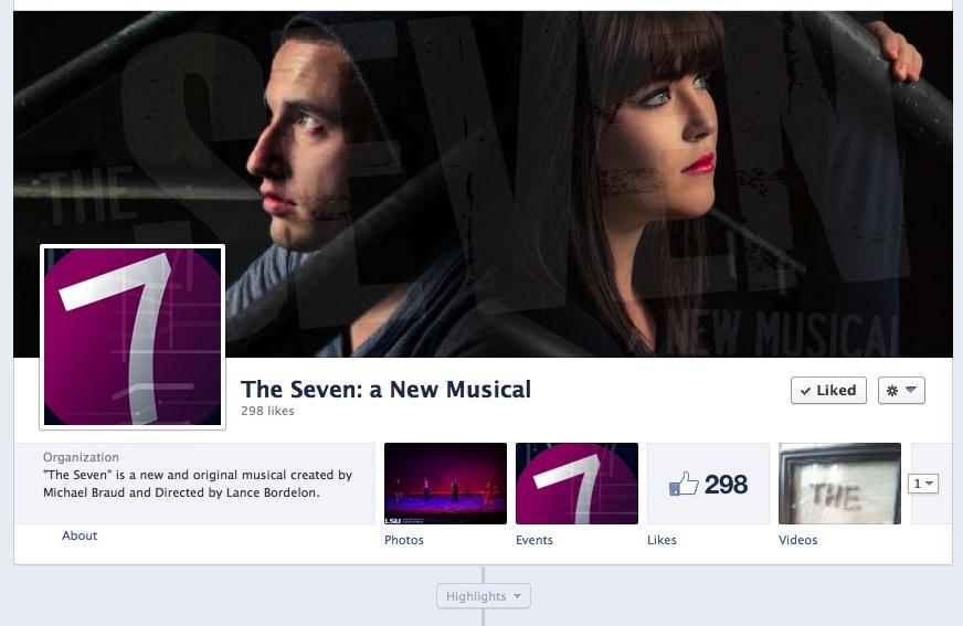 seven-facebook