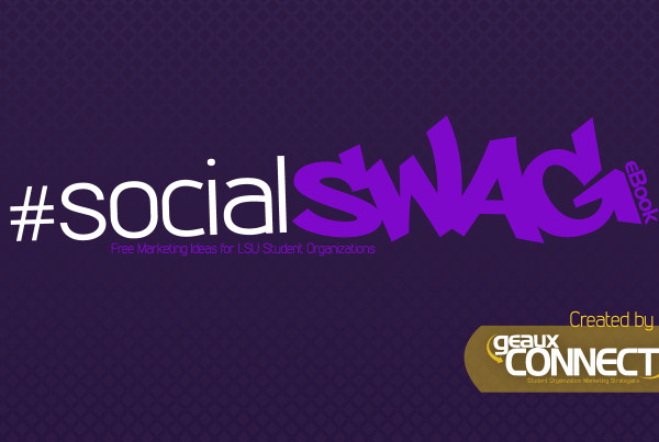 socialswag-video-graphic1-01